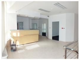 Office call center activitati sportive SPA