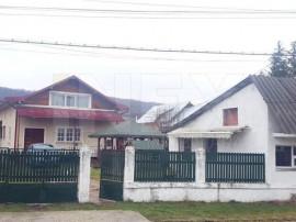 Casa de vacanta Baiculesti | 7 camere | 5.000 mp