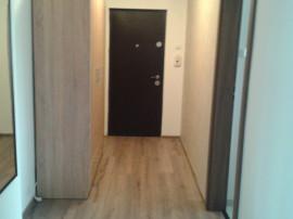 Apartament 4 camere zona Vlaicu - 1907