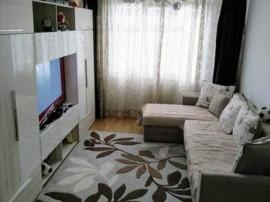 Apartament 2 camere renovat Noua,1085I