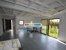 Casa 4 camere, in Ploiesti, zona Albert