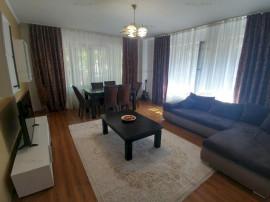 Apartament cu 3 camere | spatios | Bucurestii Noi - 2 min m