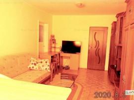 Apartament 2 camere decomandat etaj intermediar Astra, 1087E