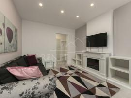 Apartament 3 camere PREMIUM Parcul Floreasca Beller