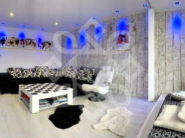 Apartament trei camere PC, Dragos Voda, Oradea AV109