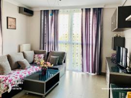 Apartament 3 camere, Ared Kaufland, 120 mp