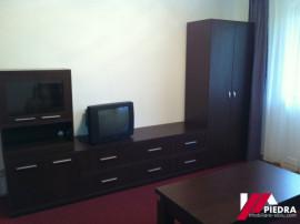 Apartament 3 camere , zona Mihai Viteazul , etaj 3