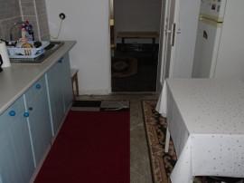 Apartament cu 3 camere decomandat in Deva, zona Bejan