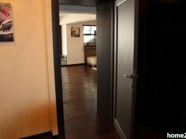 Apartament 4 camere ultracentral, etaj 2, 99 mp