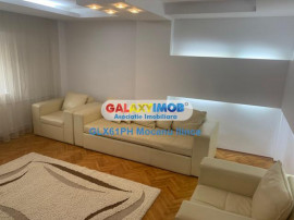 Apartament 2 camere, modern, Ultracentral, Ploiesti