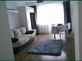 Apartament 2 camere etaj intermediar Racadau,10842