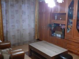 Apartament 2 camere Dristor bloc 4 nivele