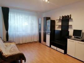 Apartament 2 camere, zona Garii, 48 mp UTILI, comision 0