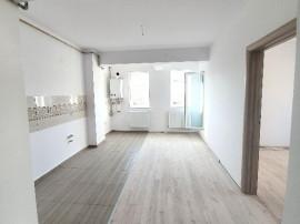 Apartament 3 camere, lift,parcare, Chiajna