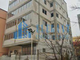 Bloc nou, elegant! 2 camere, 60 mp, etaj 3, Severinului-Grim