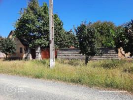 Casa in Minis, comuna Ghioroc, 1915 mp suprafata teren