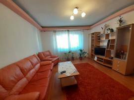 Apartament 3 camere confort sporit cartier Marasti