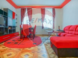 Apartament cu 2 camere pe două niveluri, de inchiriat, C...