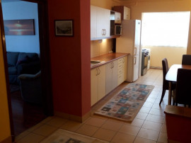 Drumul Taberei-Apartament 4 camere- bulevardul Ghencea