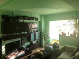 Apartament trei camere metrou Timpuri Noi/Vacaresti