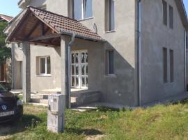 Casa noua P+M in Santandrei, Bihor, Stufului ,s.t.=526 mp.