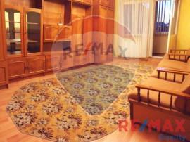 Apartament cu 2 camere de vânzare în zona Turnisor