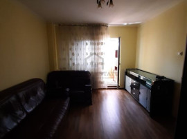 Apartament 4 camere - Drumul Taberei