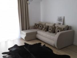 Apartament premium 3 camere Floreasca - Belvedere Residences