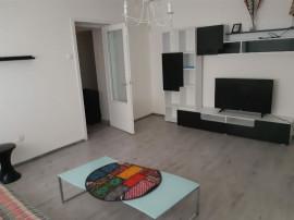 Apartament 2 camere Centrul Istoric (STAR), renovat, 70.000€
