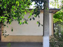Casa chercea/braila