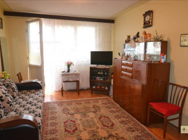 Apartament 2 camere insorit, etaj intermediar AstraX72G10EQ4