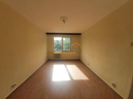 Apartament cu 2 camere in zona Aparatorii Patriei metrou