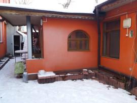 Casa 3 camere Martisor-Oraselul Copiilor-Oltenitei