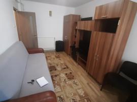 Apartament de 1 camera Central