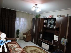Apartament 3 camere - Ghioceilor