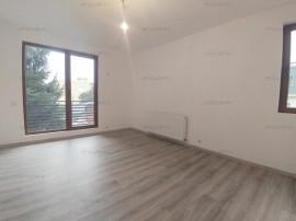 Apartament cu 2 camere | Finisat la cheie | Damaroaia