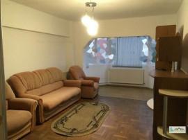 Apartament 2 camere decomandat Astra,108B3