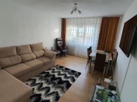 Apartament 3 camere, 71 mp, Gavana