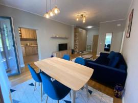 Apartament 2 camere - Ansamblu rezidential nou