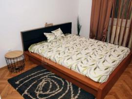 Apartament 2 camere, Kogalniceanu, metrou Izvor + Parcare