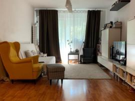 Apartament 3 camere zona Balcescu