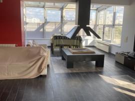 Vitan Mall, penthouse situat la etajul 5 al unui imobil nou