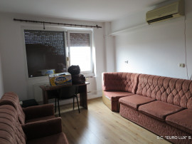 Apartament 2 camere - Zona Ultracentrala