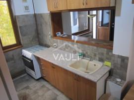 Cod P193 - Apartament 2 Camere - Apusului - Centrala Proprie