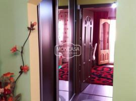 Apartament 3 camere zona Stejari-Gheorghe Filipescu