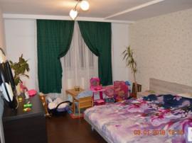 Apartament 3 camere 94 mp utili+100mp teren P.Craiovei