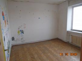 R0261 Apartament 2 camere George Enescu Suceava