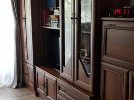 Dacia - apartament 3 camere - garaj intabulat - renovat - Iu