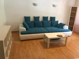 Decebal- Piata Muncii- Apartament 3 camere- 200 metri metrou