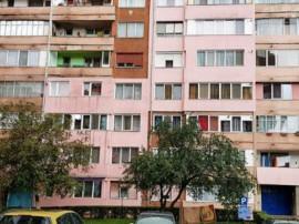 Apartament 3 camere, Hunedoara